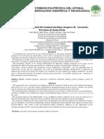 Evaluación  ambiental del terminal marítimo pesquero de  Anconcito, Provincia de Santa Elena.pdf
