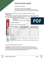 compunerea-fortelor-paralele.pdf