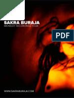 Sakra Buraja - Info