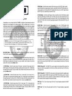 pog2.pdf