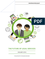 Future of Legal Services (1)