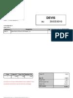 Dev Is