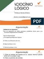 LÓGICA-DE-ARGUMENTAÇÃO-PARTE-1DIAGRAMAS-LÓGICOS.pdf