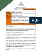 Ao Em Portugues e Ingles - Tecnologias Aplicadas a Educacao - Nr (Dmi772) Roteiros Red Ltr1 Tecnologia Aplicada Educacao Teleaula1[1]