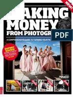 Fazendo dinheiro com a fotografia