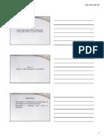 Ao Em Portugues e Ingles - Tecnologias Aplicadas a Educacao - Nr (Dmi772) Slides Ltr1 Tecnologia Aplicada Educacao Teleaula1 Tema1[1]