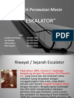 Escalator (1)
