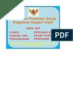 Aplikasi SKP