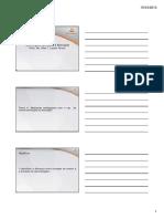 Ao Em Portugues e Ingles - Tecnologias Aplicadas a Educacao - Nr (Dmi772) Slides Ltr1 Tecnologia Aplicada Educacao Teleaula4 Tema4[1]