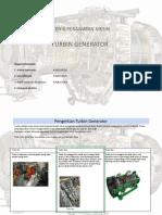Turbin Generator Tpm Rev 1