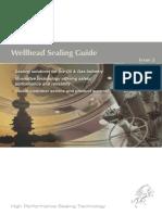 JW Wellhead Sealing Guide