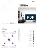 HDL-Residential-Solutions-Brochure.pdf