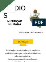 AULA LIPÍDEOS (1).ppt
