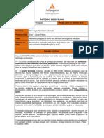 Cao Em Portugues e Ingles - Tecnologias Aplicadas a Educacao - Nr (Dmi772) Roteiros Rde Ltr1 Tecnologia Aplic Educ Teleaula4 Tema4[1]