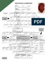 Arborele genealogic al familiei DODUN + Tonch.pdf