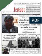 O DEFENSOR 22