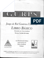GURPS 3ªed - Manual básico.pdf