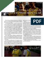APP 2 word.pdf