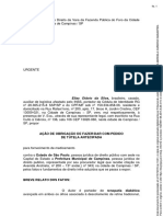 1h-7bfbde65-51aa-3ba1-b6fc-8363fb4aa9cd.pdf