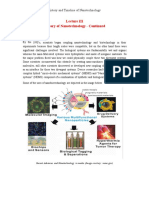 (554421529) Nano history