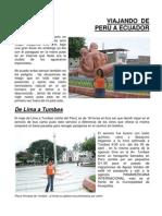 Zulma Roque Documento 206AV