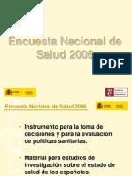 encuestaNacionalSalud2006