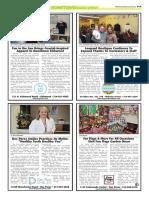 Hometown Business Profiles -0116wkt