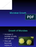bacterial growth 2016 biotech 1