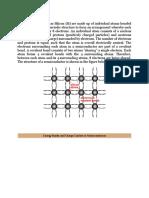 Semiconductors.docx