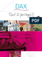 dax tant a partager
