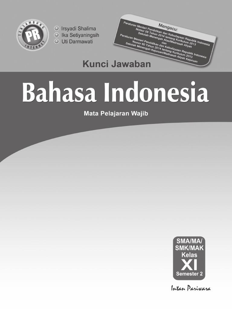 Download Kunci Jawaban Lks Intan Pariwara Ilmusosial Id