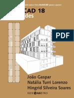ArchiCAD-18-Novidades.pdf