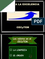 Modelo Cecytem.pptx