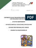 contributii_2014-1