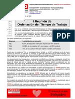 2016_01_28_Informe_CEV_Ord_Tpo_Trabajo