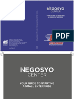 2015 Your Guide to Starting a Small Enterprise.pdf