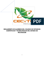 REGLAMENTO DE ALUMNOS CECyTEM-CNC V.2.pdf