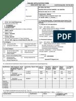 DRDO Application Form.pdf