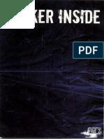 Hacker Inside - Vol. 2