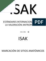 ISAK 2001_X (1)
