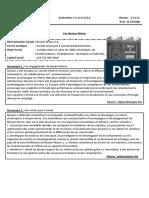 Devoir-Surveillé-N°1-Économie-et-Organisation-Administrative-des-Entreprises-E.O.A.E-2-Année-Bac-Sciences-économiques-2013-2014.pdf