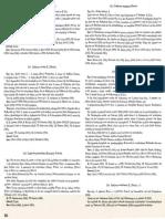 ChoroT553.pdf