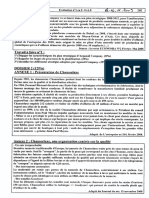 Évaluation-N°1-Économie-et-Organisation-des-Entreprises-1er-semestre-E.O.AE-2-Année-Bac-Sciences-économiques-2009-2010.pdf