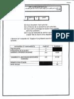 Examen-N°3-Économie-et-Organisation-des-Entreprises-E.O.AE-2-Année-Bac-Sciences-économiques-Juin-2010.pdf