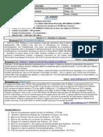 Examen-Simili-N°2-Économie-et-Organisation-Administrative-des-Entreprises-E.O.A.E-2-Année-Bac-Sciences-économiques-Avril-2015.pdf