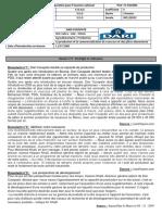 Préparation-pour-lexamen-national-N°2-Économie-et-Organisation-Administrative-des-Entreprises-E.O.A.E-2-Année-Bac-Sciences-économiques-2012-2013.pdf