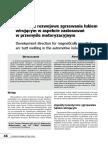 248-488-1-SM.pdf