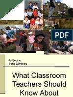 what teachershouldknowaboutpoverty