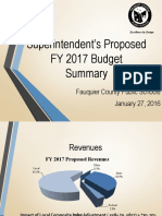 FY 2017 Supts Proposed Summary - PH (3)