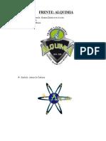 Logotipo, Simbolo y Colores Digital